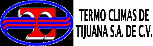 Termo Climas de Tijuana S.A. de C.V.